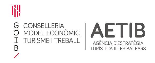 logo AETIB