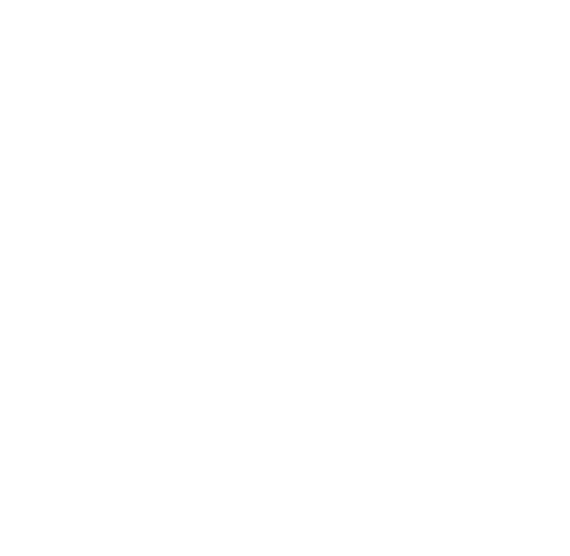 Logo quinto congreso nacional de ecoturismo en Menorca