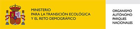 logo OAPN